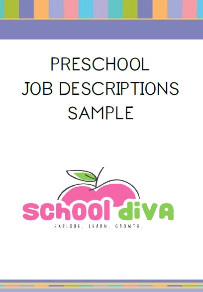School Counselor Job Description Samples